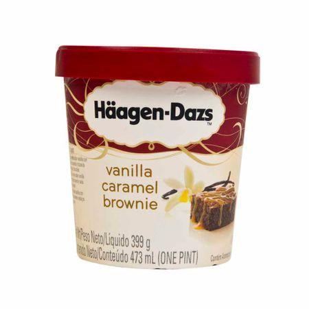 Helado-HAAGEN-DAZS-Vainilla-caramel-brownie-Pote-473Ml