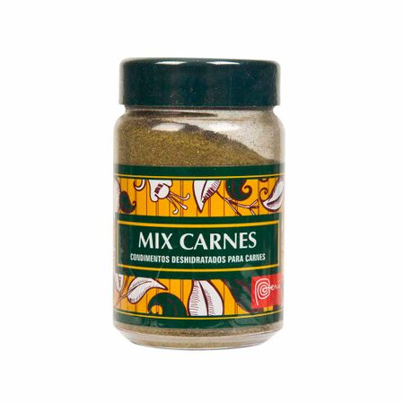 Condimento-4-ESTACIONES-Mix-carnes-Frasco-35Gr