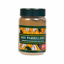 Condimento-4-ESTACIONES-Mix-parrillero-Frasco-51Gr