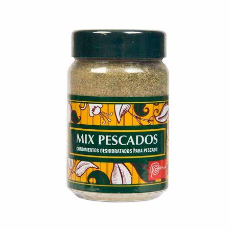 Condimento-4-ESTACIONES-Mix-pescado-Frasco-50Gr