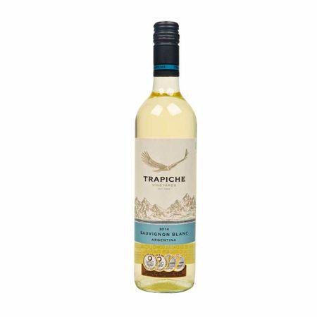 Vino-TRAPICHE-ASTICA-Sauvignon-blanc-semillon-Botella-750Ml