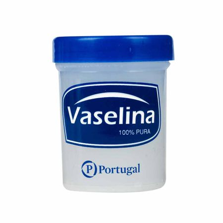 Vaselina-PORTUGAL-COSMETICS-Pote-100Gr