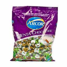 Caramelos-MENTA-CHOCOLATE-ARCOR-Sabor-a-menta-con-chocolate-Bolsa-365Gr