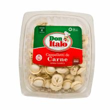 DON-ITALO-FIDEO-CAPELLETI-CAR-UN500G