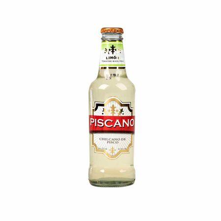 Chilcano-PISCANO-LIMON-Botella-275Ml