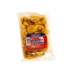 Piqueo-CRIKETS-Chifles-salados-Bolsa-150Gr