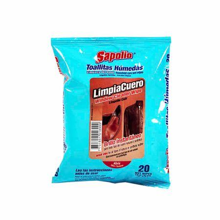 Limpiador-de-muebles-en-toallitas-SAPOLIO-Lavanda-Sobre-20Un
