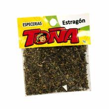 Estragon-TOÑA-Estragon-Sobre-5Gr