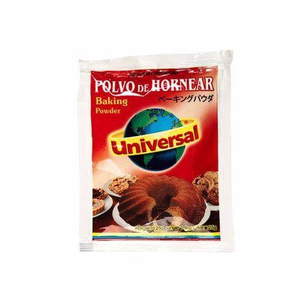 Mezcla-en-polvo-UNIVERSAL-Para-hornear-Sobre-25Gr