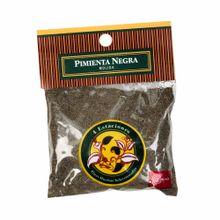 Pimienta-4-ESTACIONES-Negra-molida-Sobre-35Gr