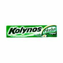 Crema-Dental-KOLYNOS-Herbal-original-Caja-90Gr