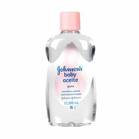 Aceite-para-Bebes-JOHNSONS-BABY-Botella-300Ml