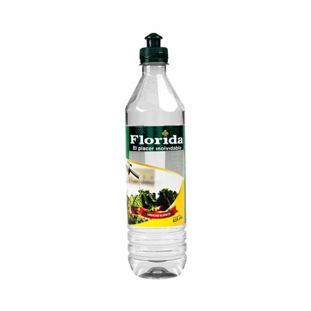 Vinagre-FLORIDA-Blanco-Botella-625Ml