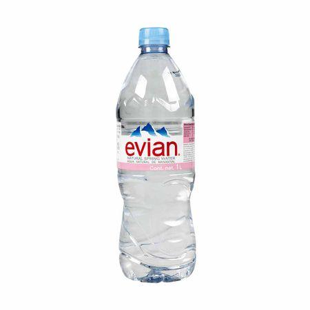EVIAN-AGUA-MINERAL-NATURAL-UN1L