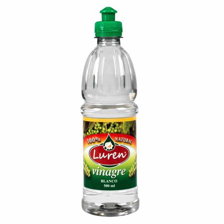 Vinagre-LUREN-Blanco-Botella-500Ml