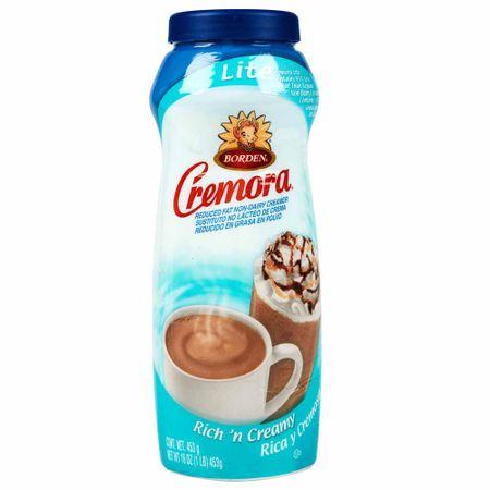 CREMORA-CREMA-PARA-CAFE-LITE-UN16OZ
