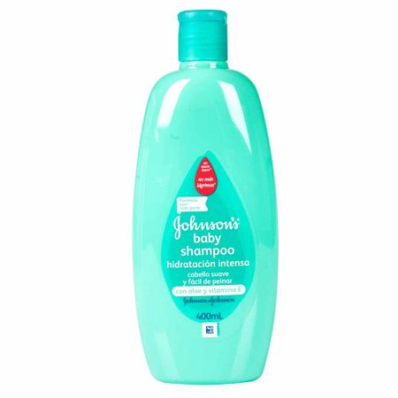 Shampoo-para-Bebe-JOHNSONS-BABY-Botella-400Ml