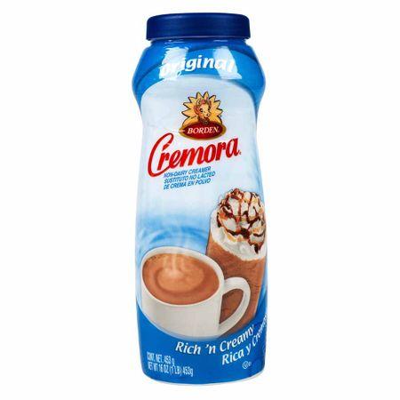 CREMORA-CREMA-PARA-CAFE-UN16OZ