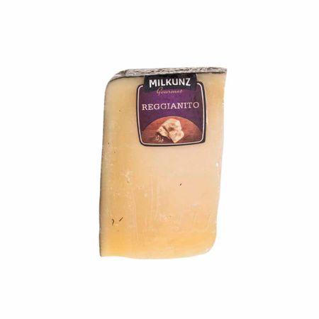 queso-milkunz-reggianito-kg