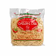 fideo-al-huevo-grueso-choung-lee-kg