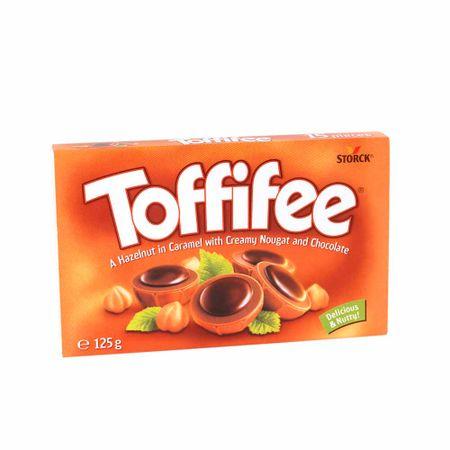 toffee-storck-avellana-caramelo-y-chocolate-bolsa-125-gr