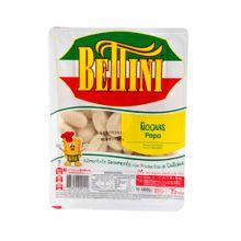 pasta-congelada-bettini-para-noquis-con-papa-taper-500gr
