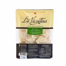 ravioles-la-vicentina-con-verdura-taper-500-gr