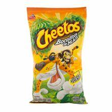 piqueo-frito-lay-cheetos-sabor-a-queso-bolsa-69gr