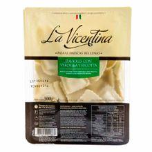 pasta-congelada-la-vicentina-ravioles-rellenos-de-verduras-taper-500gr