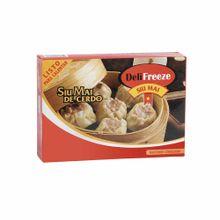 comida-congelada-deli-freeze-siu-mai-de-cerdo-caja-12-unidades