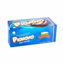 helado-la-florencia-pionono-vainilla-caja-600-gr