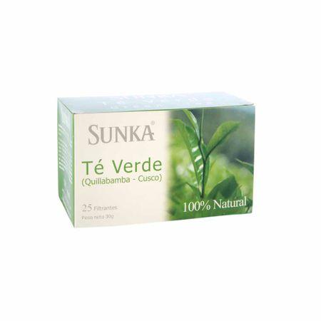 infusiones-sunka-te-verde-caja-37-5gr