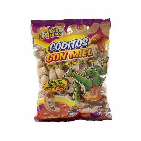 cereal-vitaplus-coditos-con-miel-bolsa-120gr