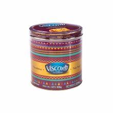 Paneton-visconti-lata-500-gr