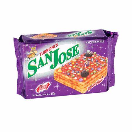 turron-san-jose-dona-pepa-caja-1-kg