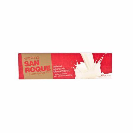 galletas-dulces-san-roque-king-kong-rellenas-con-manjar-blanco-caja-250gr