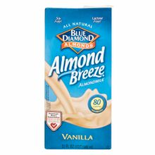leche-blue-diamond-almond-breeze-de-almendras-y-vainilla-tetrapack-946ml