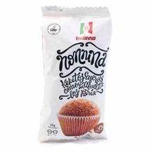 keke-todinno-vainilla-caja