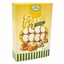 tostada-don-mamino-natural-ingredientes-seleccionados-caja-85gr