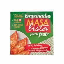 masa-maxipast-masa-hojalde-para-hornear-empanadas-bocaditos-caja-24un