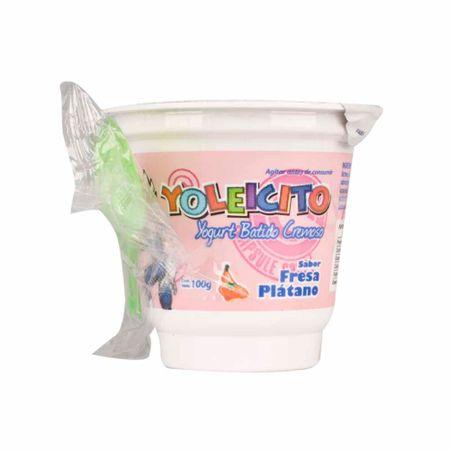 yogurt-yoleit-sabor-a-fresa-cremoso-vaso-110gr