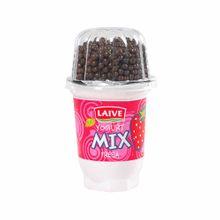 yogurt-laive-mix-sabor-a-fresa-con-bolitas-de-chocolate-vaso-125gr
