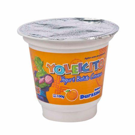 yogurt-yoleit-durazno-botella-110-gr