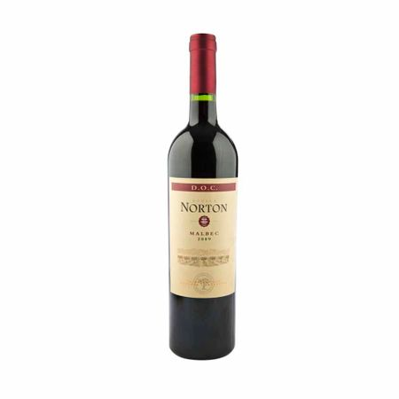vino-norton-malbec-doc-botella-750-ml