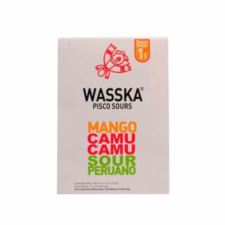 licores-wasska-mango-y-camu-camu-sobre-125gr
