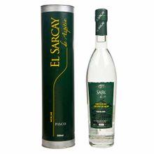 pisco-el-sarcay-de-azpitia-mosto-verde-mollar-botella-500ml