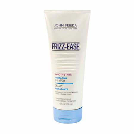 shampoo-john-frieda-frizz-botella-295-ml