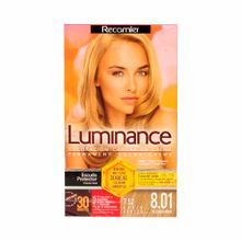 tinte-para-mujer-luminance-rubio-cenizo-caja-1un