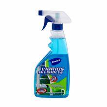 limpiador-binner-3-en-1-vidrios-invisibles-frasco-500ml