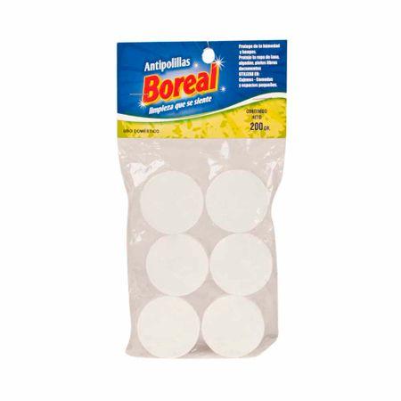 insecticida-solido-boreal-aromatico-antipolillas-bolsa-200-gr